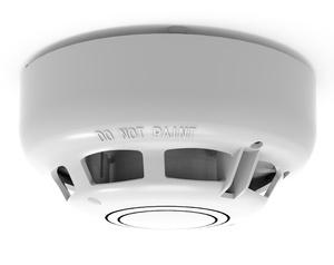 Stecker f/ür OPS400 und OPS300 Empf/änger f/ür Neuer Thermostat mit Timer und Neuer Thermostat 1er Pack